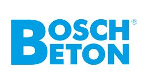 Bosch-beton-logo