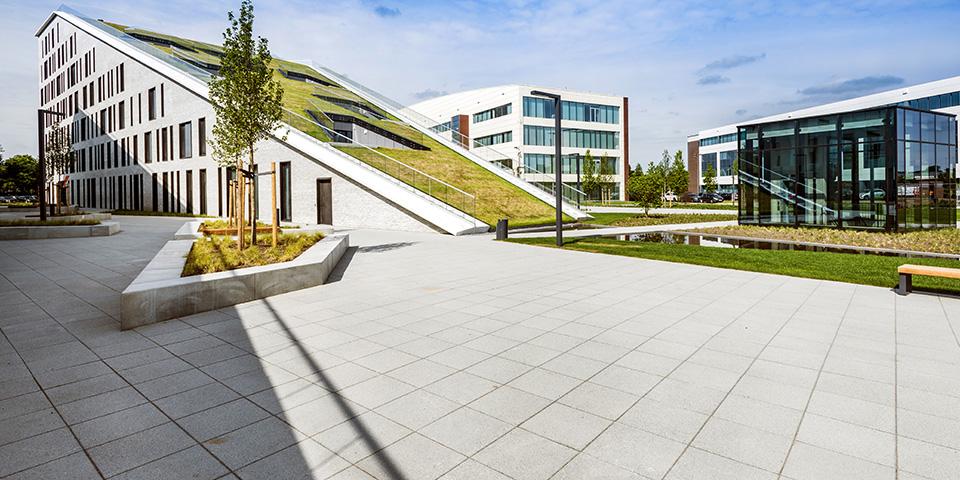corda-campus-hasselt-0022-0619