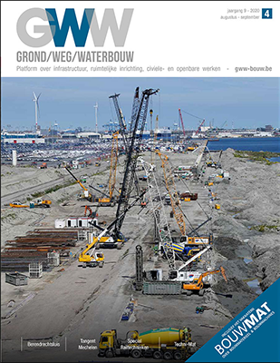 cover_gww_be_04