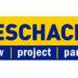DESCHACHT_logo