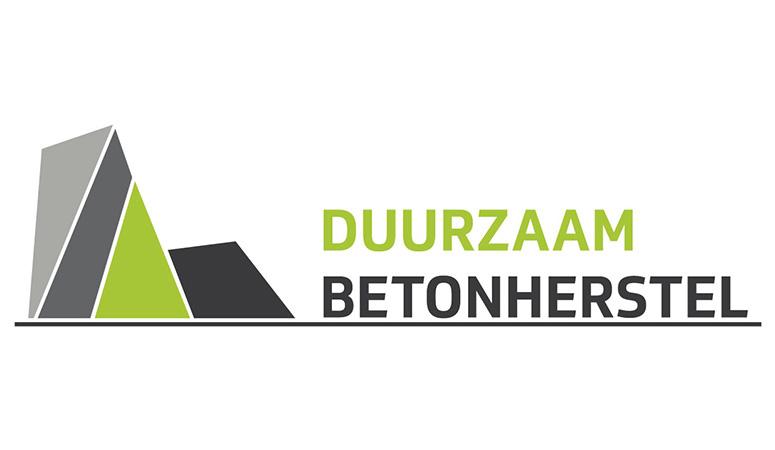 dbh_07_horizontal-kopiren