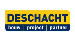 deschacht-logo