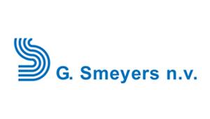 g-smeyers-logo