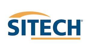 sitech-logo