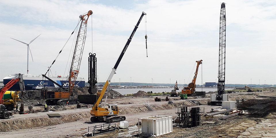 zeebrugge-ffgb-6-kopieren
