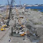 zeebrugge-pvh-2-kopieren