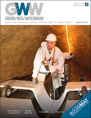 Cover_GWWBE-052020
