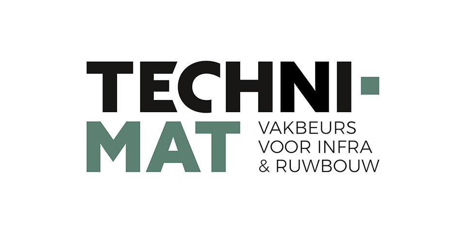 techni mat