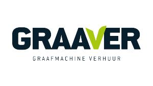 graaver-logo
