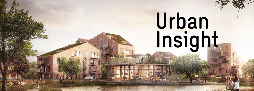 urbaninsight04-835×300