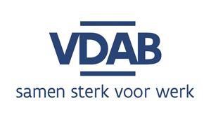 vbad-logo