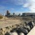 De meest zeewaartse uitgraving voor de natuur 2 ©DMOW kopiëren