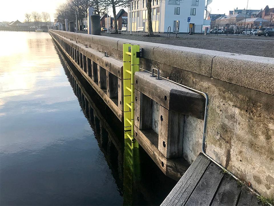 LifeLadder_Denmark-Svendborg_low-res kopiëren