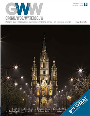 Cover_GWW_BE_06