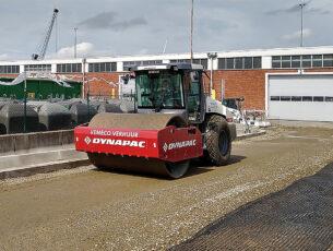 CA3500D Seismic Port Antwerp 02 kopiëren