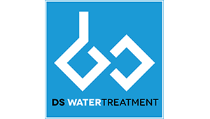 DS-water-treatment-logo