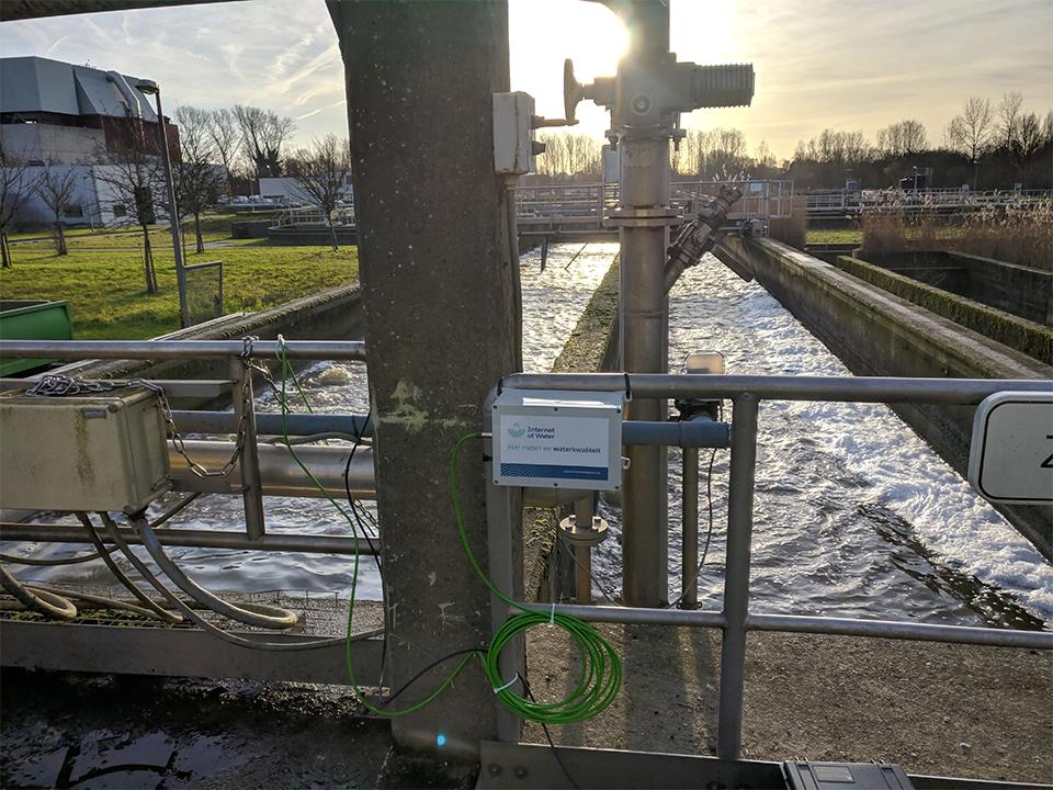 Eerste sensor_Aartselaar_300ppi kopiëren