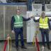Opening ITCS Gemert_AbKnook_JurrianHilberts-midres kopiëren