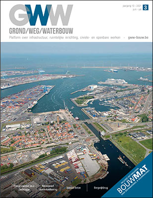 Cover_GWW_BE_03_2021