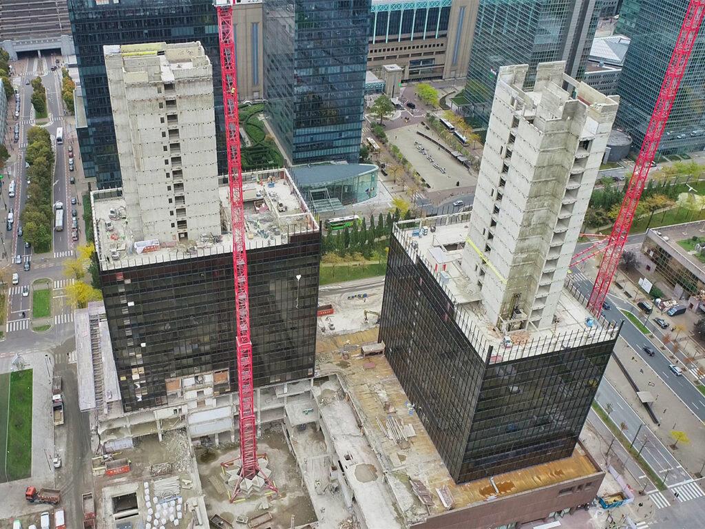 DM-WTC-201020_0350